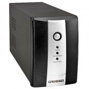 GRESSO K800VA