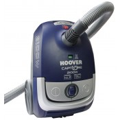 HOOVER TCP 2120
