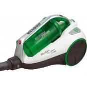 HOOVER TCR 4235