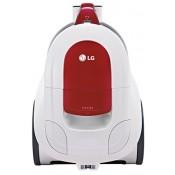 LG VK70502N