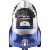 ELECTROLUX ZTF 7630