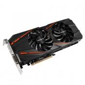 GIGABYTE GeForce GTX 1060 G1 Gaming 6G (GV-N1060G1 GAMING-6GD)