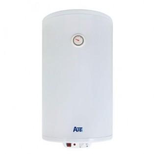 Водонагреватель (бойлер) ARTI WHV Dry 150L/2