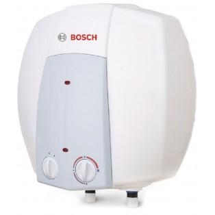 Бойлер BOSCH Tronic 2000 М ES 015-5 M 0 WIV-B
