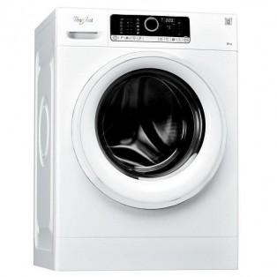 Cтиральная машина автоматическая Whirlpool FSCR 80414